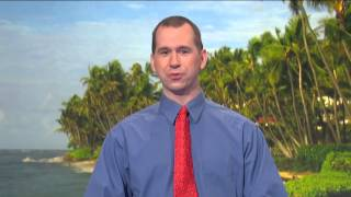Watch stephen dryer from baltimore compete on wheel of fortune june 4, 2014 _______________stay up to date with our social media:wbff facebook: https://w...