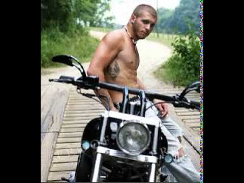 Brantley Gilbert Picture on the Dashboard Best Version