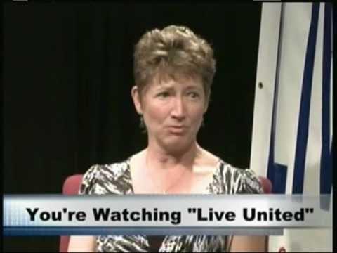 Teen Pregnancy in Northwest Florida - Chipola CCTV