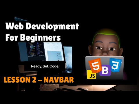 add-a-navigation-bar-to-your-website---web-development-for-beginners-lesson-02