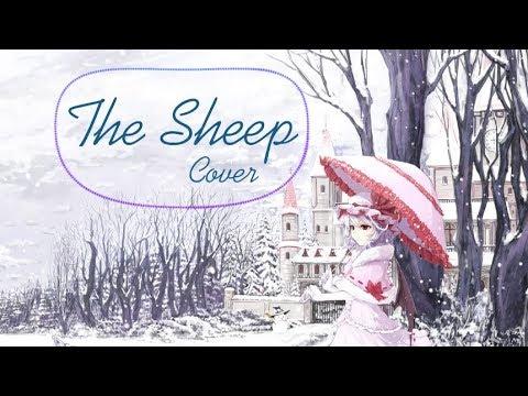 ♪ Tổng Hợp Các Bài Cover Của THE SHEEP - [M4Life Playlist]