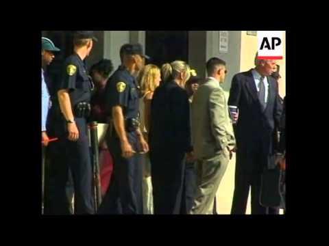 Linda Tripp, whistleblower in Clinton-Lewinsky sex scandal, dead at ...