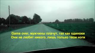 special edition -^v [Ivan Dorn - Bigudi]