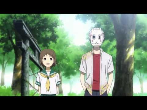 蛍 (Hotaru) - Fujita Maiko (vietsub)
