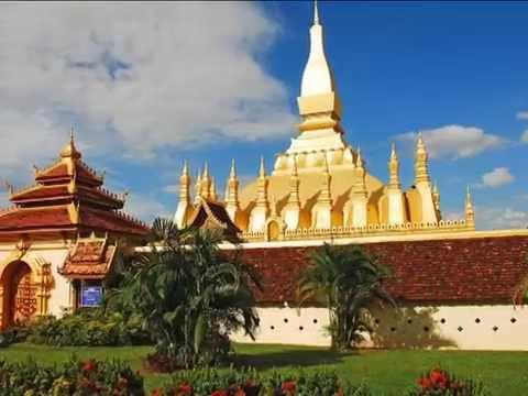 Laos – Lao People's Democratic Republic