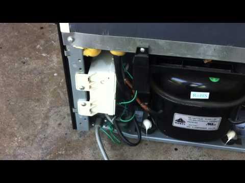 ge refrigerator not defrosting defrost timer replacement wr9x489 ge refrigerator not defrosting defrost timer replacement wr9x489