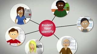 Five Ways to Help Protect Your Identity | Federal Trade Commission