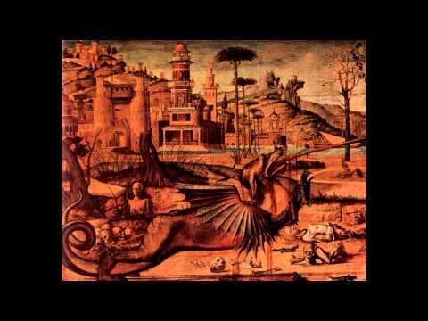 Early Baroque Music for Sackbutt