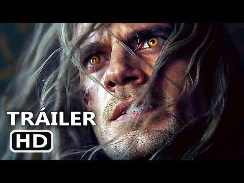 The Witcher, ¿el nuevo éxito de Netflix?