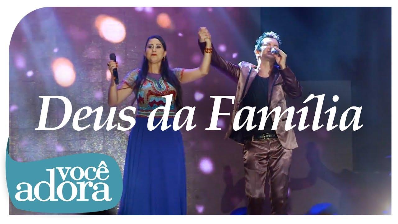 REGIS GRATIS FAMILIA BAIXAR DANESE CD