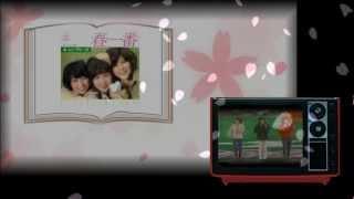 music&mixing;杉zo66 http://www.youtube.com/user/66sugizo66 ♥vocal...
