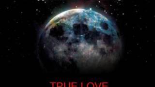 Angels & Airwaves - Star Of Bethlehem & True Love (Lyrics In Description)