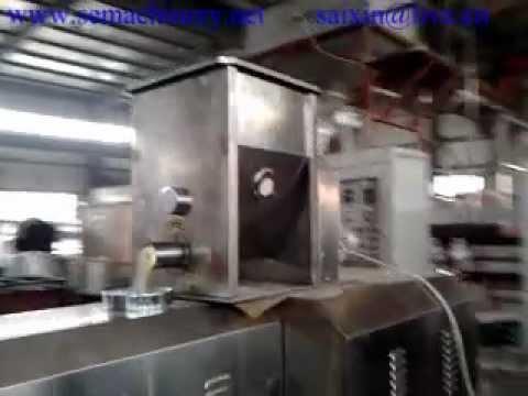 machine to make bread crumbs