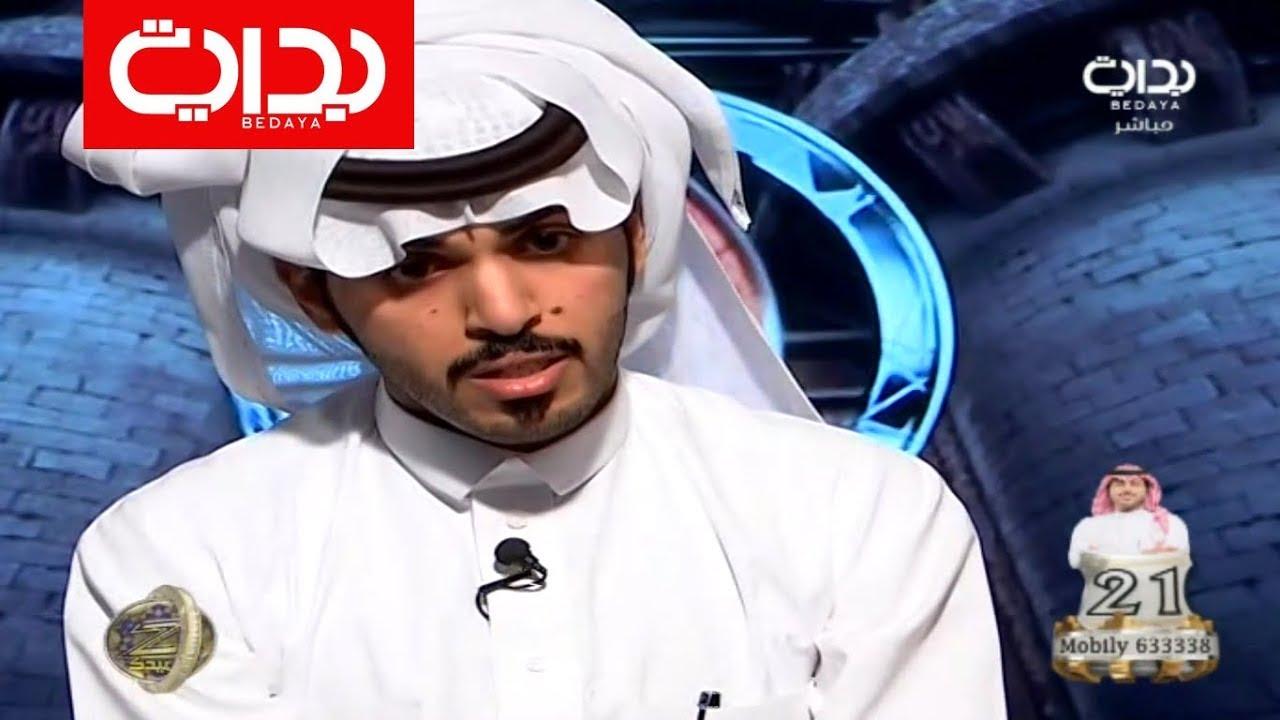 أبو كاتم يثبت بالصور وجود جوال مع غازي الذيابي سحب الدرع وتحويله للبرايم مباشرة زد رصيدك67 Youtube