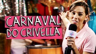 CARNAVAL DO CRIVELLA