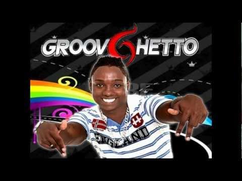 Groov Ghetto - Sexta do Zig