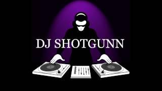 DJ SHOTGUNN - VANIAH TOLOA - MAOPOOPO MAI REMIX 2013