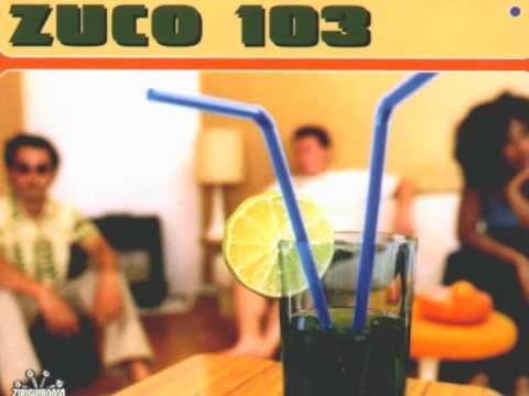 Zuco 103 - No Bar do Samba