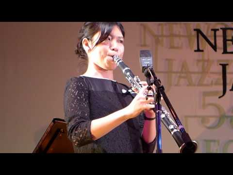 Climax Rag - Waseda Univ Machinegun Jazz Band