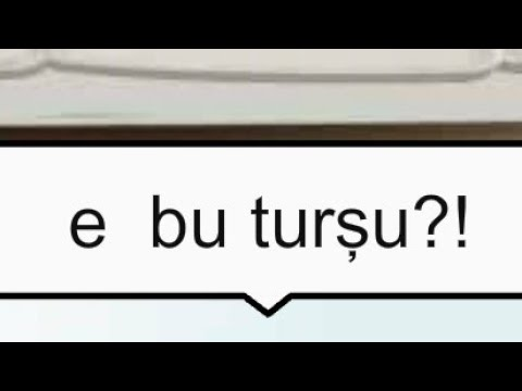 Sevmiyorsun.../Gacha Life Türkçe/Mini Film