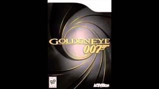 Goldeneye N64  (Electro-Dubstep)
