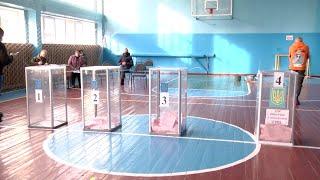 Вибори міського голови у Конотопі: як проходять та які фіксують порушення
