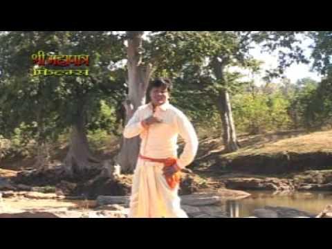 Bastariya Halbi Songs...Sri  Mahapatra Films Jagdalpur Bastar