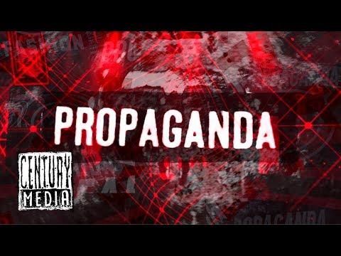 Propaganda Fashion (Lyric Video)