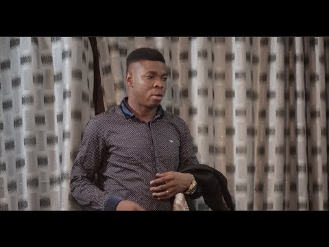 Download The SLAVE (A movie by Ayo Ajewole Woli Agba) 2019