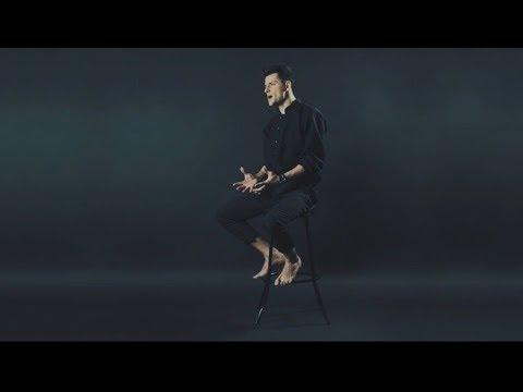 Максим Кобзов - Немой (cover Паша Руденко)