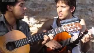 Mbark Oul3rbi (nba)   saghru Band à alnif صاغرو باند بألنيف