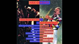 ... (cd) 1993cd. polydor 519 911-21993. gmbh, hamburg