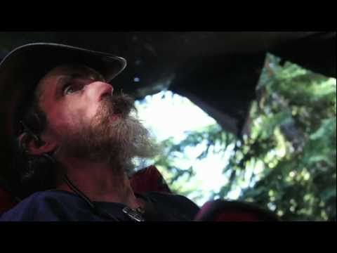 Rainbow Gathering 2011 - Dealing with Freedom Part I