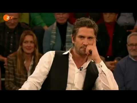 Markus Lanz (vom 29. Januar 2013) - ZDF (4/5)
