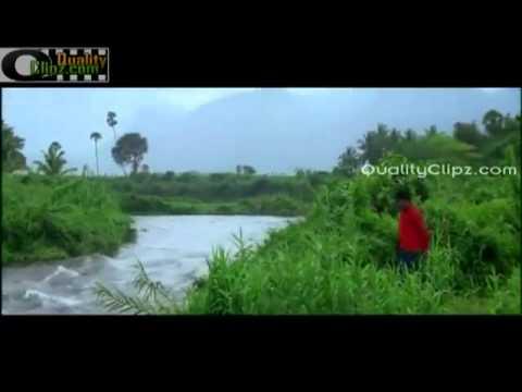 Kattrullavarai   Mazhaiyil Nanaintha 1 QualityClipz com   YouTube