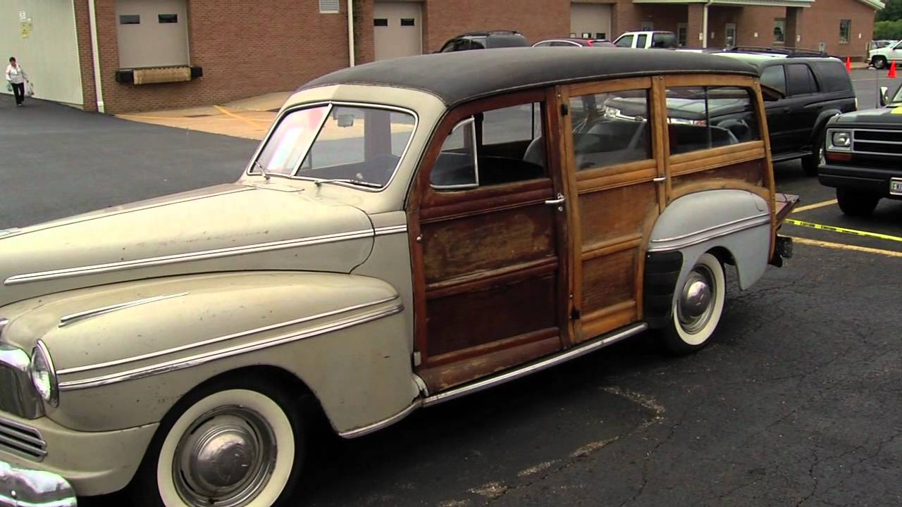 Cruise In Classic Car TV Show - Episode 316 - Hartville Ohio Car Show