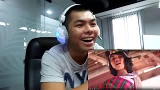 Gambar cover Reaction   BLACKPINK - '뚜두뚜두 (DDU-DU DDU-DU)' M/V Cover   by DEKSORKRAO from Thailand   Mập TV