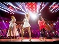 ВИА Гра нате концерте «Top Disco Pop 0017»