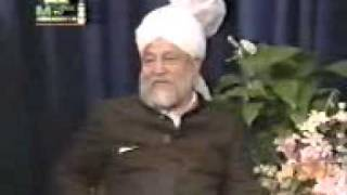 Alligations on Ahmadiyyat 54{Urdu Language}