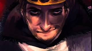Enemies - Mad King Ryan