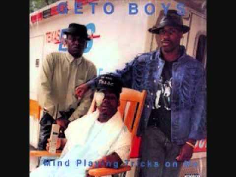 geto boys - mind playing tricks on me (real radio version).wmv