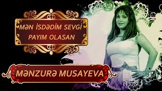 Menzure Musayeva Tenha Qaldim Indir Mp3 Indir Dinle