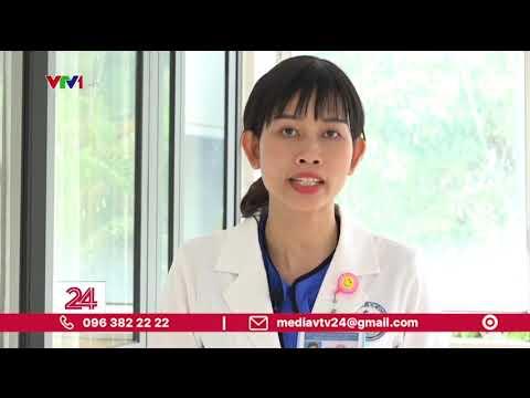 Nhiều ca biến chứng khi làm đẹp tại cơ sở thẩm mỹ 'chui'| VTV24