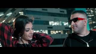 Dj Artush ft. Seda & Abrahamyan - Без Любви (Премьера клипа, 2019)
