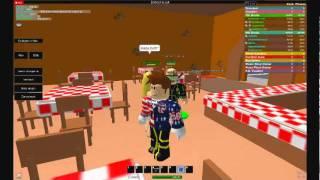 8fer25's ROBLOX video
