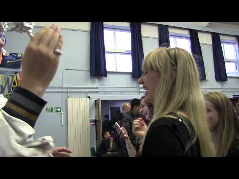 Séjour linguistique Angleterre à Cambridge en campus - 14-17 ans - BEC