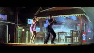 Ритик Рошан танцует с Притей Зинтой