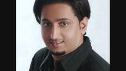 الو الو - الفنان بندر سعد