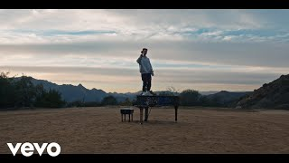 Justin Bieber - Available (Nature Visual) YouTube Videos