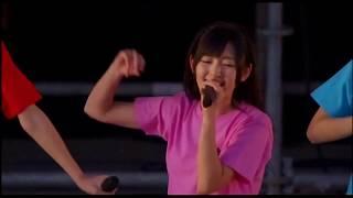ute Cutie Circuit 2009 〜Five〜(2009/11/21 よみうりランドオープンシアターEAST)